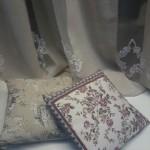 10155424 10202093518165119 1707108826042571715 n 150x150 Tessuti e arredamento. Un cuscino può fare la differenza.