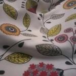 10172741 10202036748105903 5314964772516814869 n 150x150 Tessuti e arredamento. Un cuscino può fare la differenza.