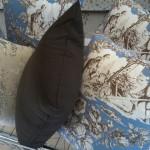 10270792 10202036753826046 3176495642092460080 n 150x150 Tessuti e arredamento. Un cuscino può fare la differenza.