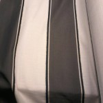 10277367 10202036728225406 858436995764047260 n 150x150 Tessuti e arredamento. Un cuscino può fare la differenza.