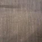 10277421 10202036729065427 6936781974869707375 n 150x150 Tessuti e arredamento. Un cuscino può fare la differenza.