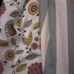 1239415 10202036730225456 619489535030166976 n 150x150 Tessuti e arredamento. Un cuscino può fare la differenza.