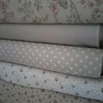 1518115 10201966676754163 79345820307101111 n 150x150 Tessuti e arredamento. Un cuscino può fare la differenza.