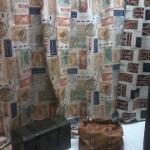 1800283 10201692591942214 896642158 n 150x150 Tessuti e arredamento. Un cuscino può fare la differenza.