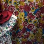 5 150x150 Primavera in fiore