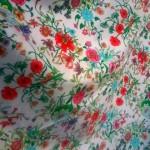 6 150x150 Primavera in fiore