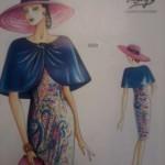 10296898 10202226736375491 730704851011609307 n 150x150 La stola, da accessorio utile ad abbellimento dell'outfit da cerimonia.