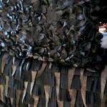 10675742 10203018768735805 8514608036366357084 n 150x150 Ecopelle nera e stile maschile. I trend dell'autunno.