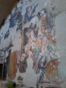 10371968 10203266749415167 3426469120519420425 n 225x300 Il contemporaneo a Gualdo Tadino. Mostra di Marta Czok