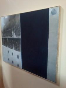 10702114 10203267001661473 629413730300865279 n 225x300 Il contemporaneo a Gualdo Tadino. Mostra di Marta Czok