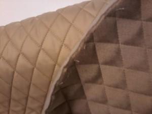 10801674 10203403970325604 4423424302590865385 n 300x225 Un inverno ECO. Tessuti ecologici battono le pellicce!
