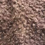 mongolia 150x150 Un inverno ECO. Tessuti ecologici battono le pellicce!