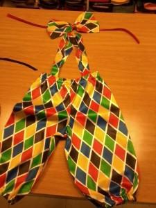 1656268 503399213104502 735132398 n 225x300 Il Carnevale si avvicina. Raso, pelliccietta e pannolenci per ogni tipo di costume.