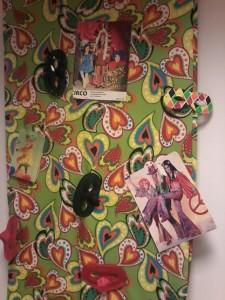 1779857 503399226437834 1290449811 n 225x300 Il Carnevale si avvicina. Raso, pelliccietta e pannolenci per ogni tipo di costume.