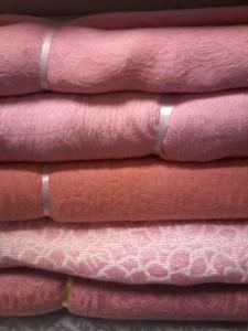 10389328 10204031297928402 1940942257900771833 n 225x300 Le (cinquanta) sfumature del rosa.