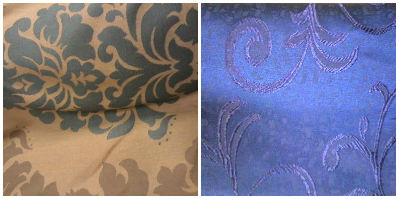 picmonkey collagedamasco Breviario sulle stampe