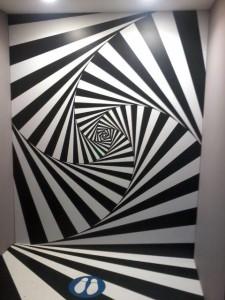 10314737 10204148494938254 1870093225163290294 n 225x300 Escher a Bologna. Il genio delle forme.