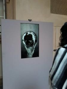 10421617 10204148492458192 7689138157750202044 n 225x300 Escher a Bologna. Il genio delle forme.