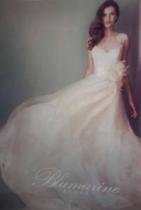 10987464 10204217481782882 98294244572012029 n 201x300 Ad ogni sposa il suo perfect dress.
