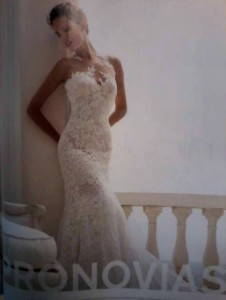 11027938 10204217482262894 1101502073073407549 n 226x300 Ad ogni sposa il suo perfect dress.