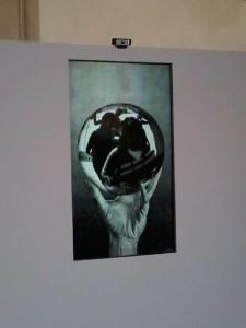 11071515 10204148492218186 156304857257493993 n 225x300 Escher a Bologna. Il genio delle forme.