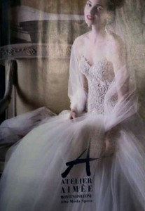 11079608 10204217481182867 6513650980558413981 n 207x300 Ad ogni sposa il suo perfect dress.