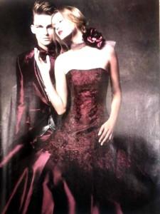 carlo pignatelli 225x300 Ad ogni sposa il suo perfect dress.