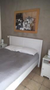 dscf4565 169x300 Casa Forte S.B., nucleo sperimentale nel centro di Napoli.