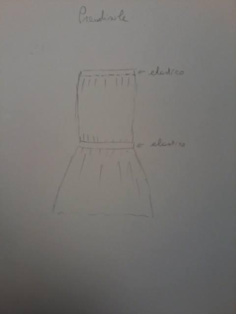 11204418 10204875432711244 6390300255942974343 n1 Come preparare in poche ore un pratico prendisole in cotone.