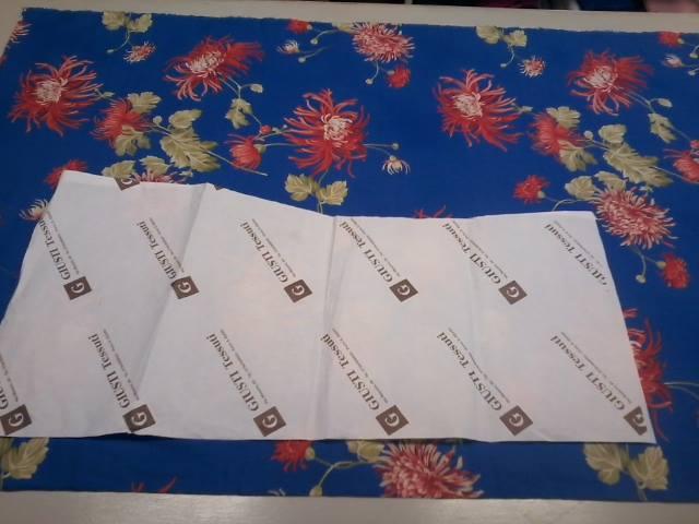 11822377 10204875434311284 7612136957994843569 n1 Come preparare in poche ore un pratico prendisole in cotone.