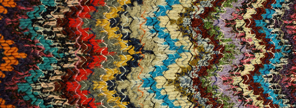 Giusti tessuti vendita tessuti online e instore for Vendita tessuti arredamento on line