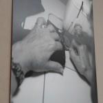 12189734 10205409705187722 1502733798238056277 n1 150x150 Vivere per cucire. Quando il lavoro diventa arte.