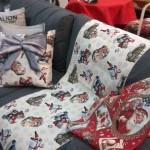 10420385 10203436285693468 4825712240172608235 n copia 150x150 Cosa regalo a Natale? La soluzione tra hand made e tessuto.
