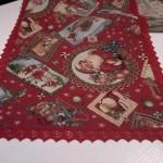 10857869 10203524213651612 6699433399934443758 n 150x150 Cosa regalo a Natale? La soluzione tra hand made e tessuto.