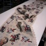10882151 10203524214211626 643527573823907217 n 150x150 Cosa regalo a Natale? La soluzione tra hand made e tessuto.