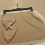 11254574 10205534572669331 3214398964670811267 n 150x150 Cosa regalo a Natale? La soluzione tra hand made e tessuto.