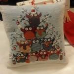 12308725 10205534950438775 7105192939244444645 n 150x150 Cosa regalo a Natale? La soluzione tra hand made e tessuto.
