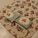 12310629 10205534572069316 2683397886284216889 n 150x150 Cosa regalo a Natale? La soluzione tra hand made e tessuto.