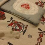 12341393 10205534571669306 2313908650897180748 n 150x150 Cosa regalo a Natale? La soluzione tra hand made e tessuto.