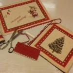 12346537 10205539441951060 1559846083530302514 n 150x150 Cosa regalo a Natale? La soluzione tra hand made e tessuto.