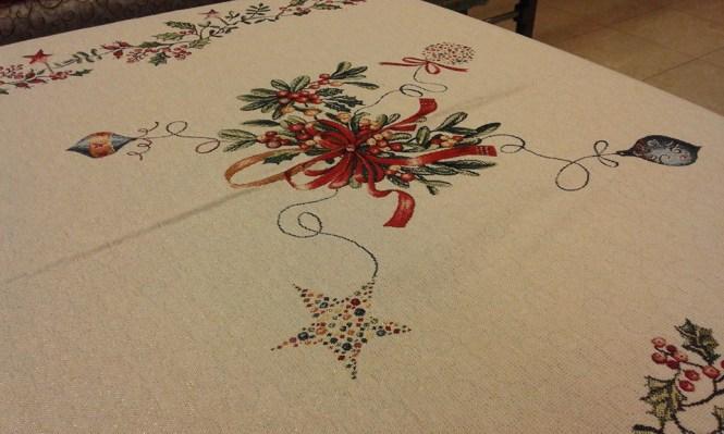 12346537 10205539442111064 2789544331204194687 n Cosa regalo a Natale? La soluzione tra hand made e tessuto.