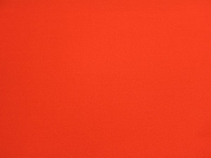 00017 300x225 Lana crêpe rosso