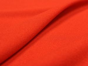 00019 300x225 Lana crêpe rosso