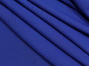 00027 300x225 Lana ottoman blu elettrico