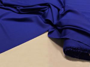 00029 300x225 Lana ottoman blu elettrico