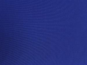 00030 300x225 Lana ottoman blu elettrico