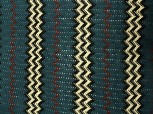 00078 300x225 maglia stile Missoni