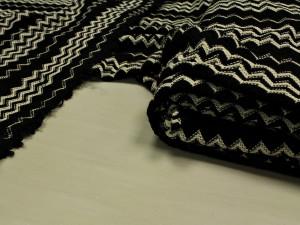 00090 300x225 maglia stile Missoni ULTIMO TAGLIO