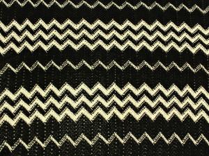 00091 300x225 maglia stile Missoni ULTIMO TAGLIO