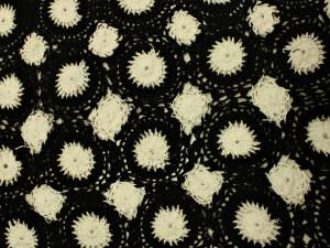 00092 300x225 trama tricot